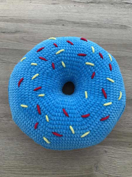 Perna Donut Blue