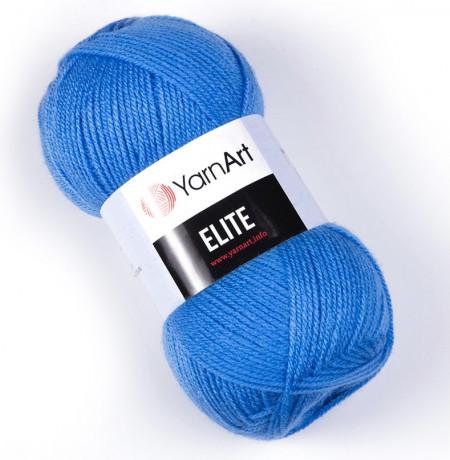 Elite 224