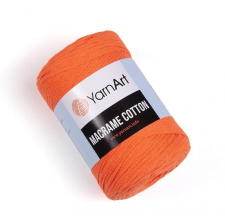 Macrame Cotton 800