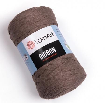 Ribbon 791