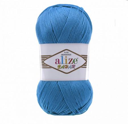 Bahar 611 Crayon Blue