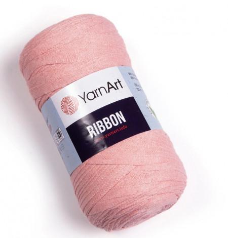 Ribbon 767