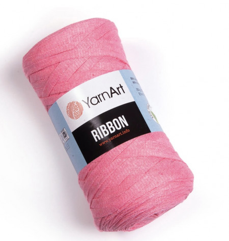 Ribbon 779