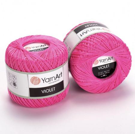 Violet 5001