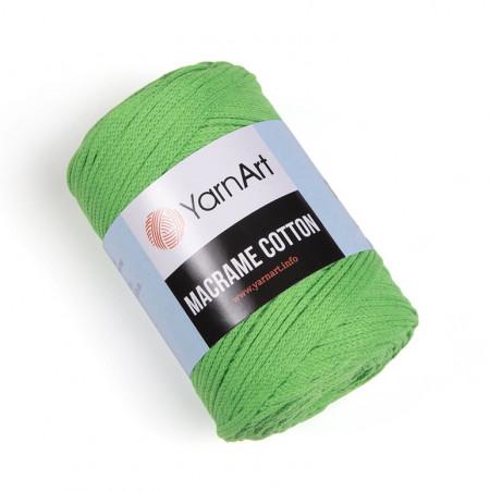 Macrame Cotton 802