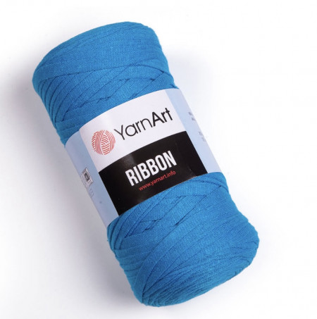 Ribbon 780