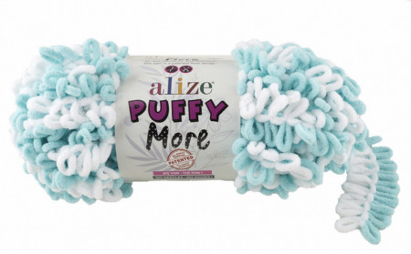 Alize Puffy More 6269