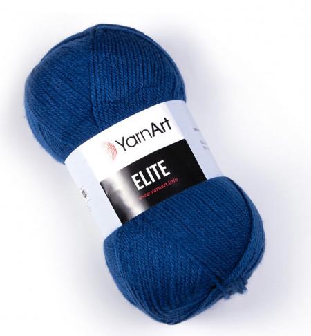 Elite 209