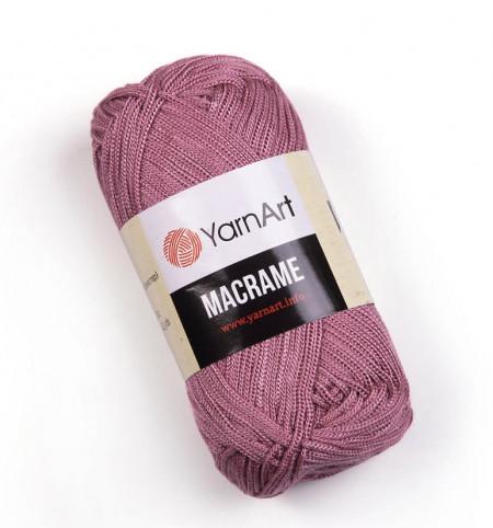 Macrame 141