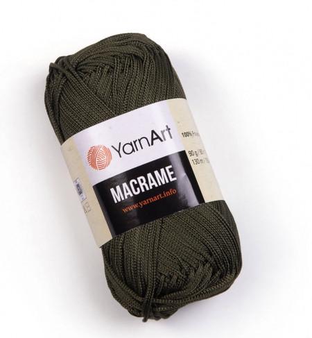Macrame 164
