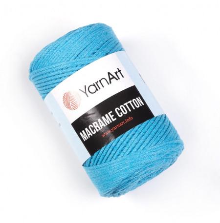 Macrame Cotton 763