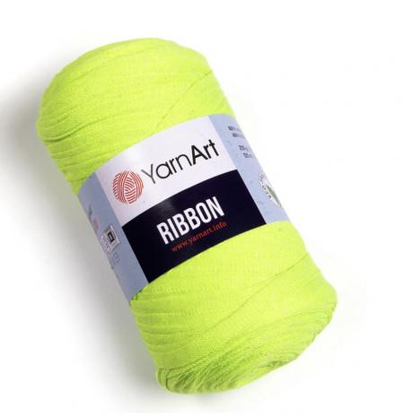 Ribbon 801