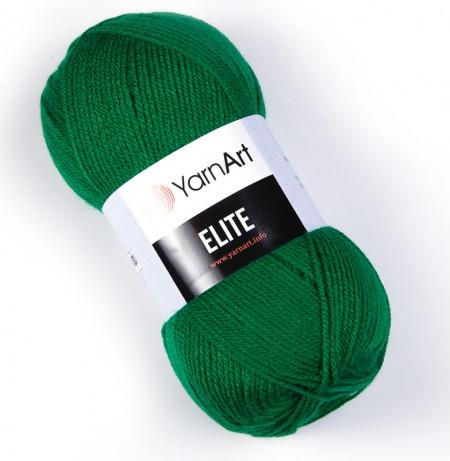 Elite 846