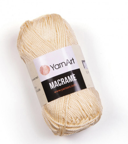 Macrame 165