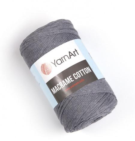Macrame Cotton 774