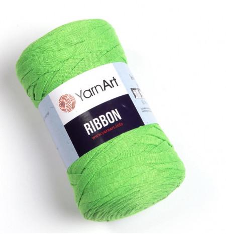 Ribbon 802