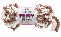 Alize Puffy More 6261