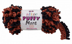 Alize Puffy More 6262