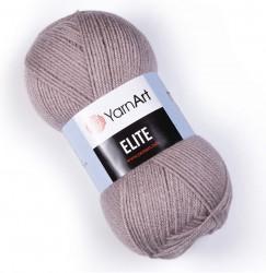 Elite 857