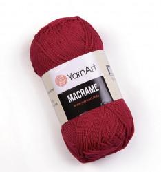 Macrame 143
