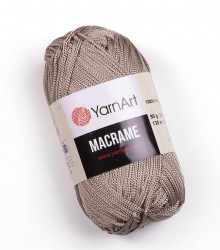 Macrame 156