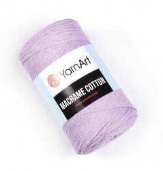 Macrame Cotton 765