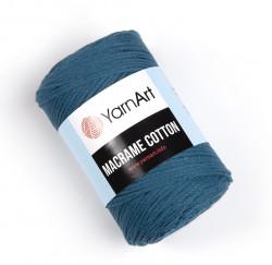Macrame Cotton 789