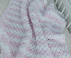 Păturica Amy