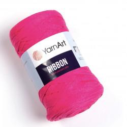 Ribbon 803