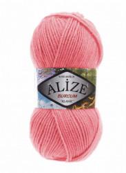 Burcum Klasik 170 Raspberry
