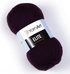Elite 49