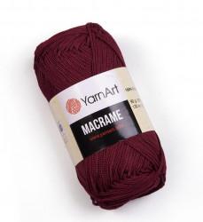 Macrame 145