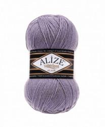 Superlana Klasik 257 Lavender