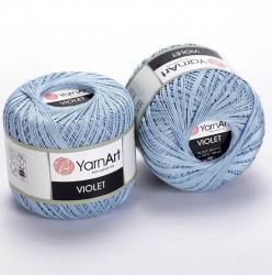 Violet 4917
