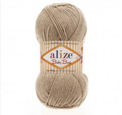Alize Baby Best 256 Beige