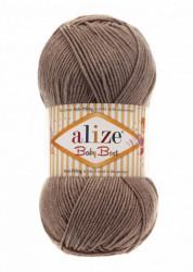 Alize Baby Best 8 Mink