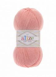 Alize Happy Baby 371 Powder