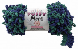 Alize Puffy More 6293