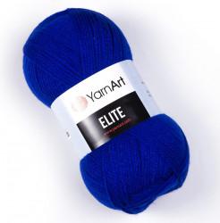 Elite 64