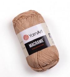 Macrame 131
