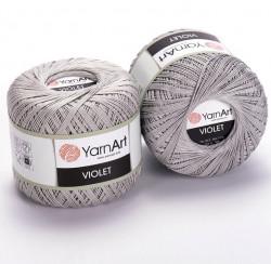Violet 4920