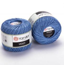 Violet 5351