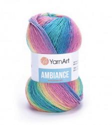 Ambiance 162