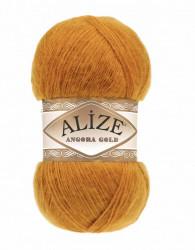 Angora Gold 234 Spice