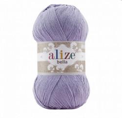 Bella 158 Lavender
