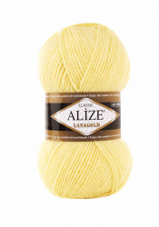 Lanagold Classic 187 Light Yellow