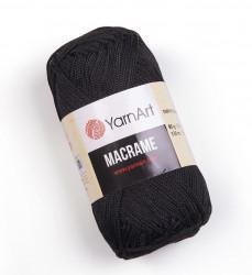 Macrame 148