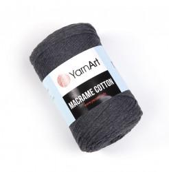 Macrame Cotton 758