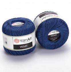 Violet 0154