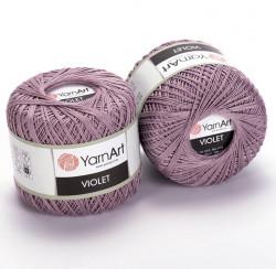 Violet 4931